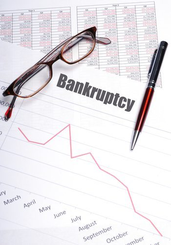 Florida Bankruptcy Lawyer