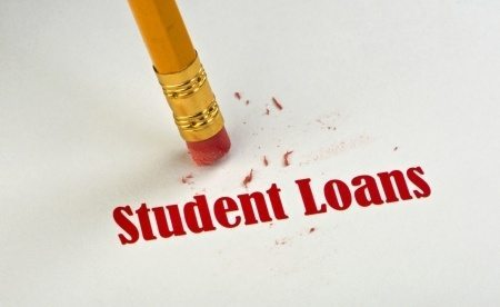 Jacksonville Bankruptcy Lawyer Student Loans